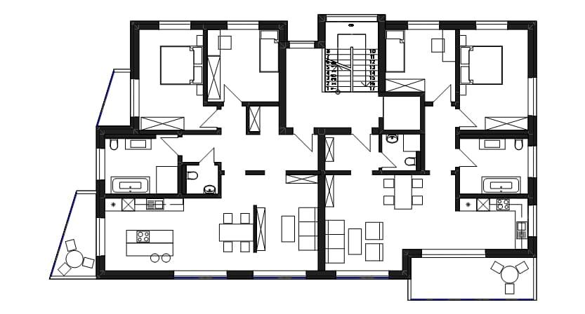 Wohnhaus-Froben-OG