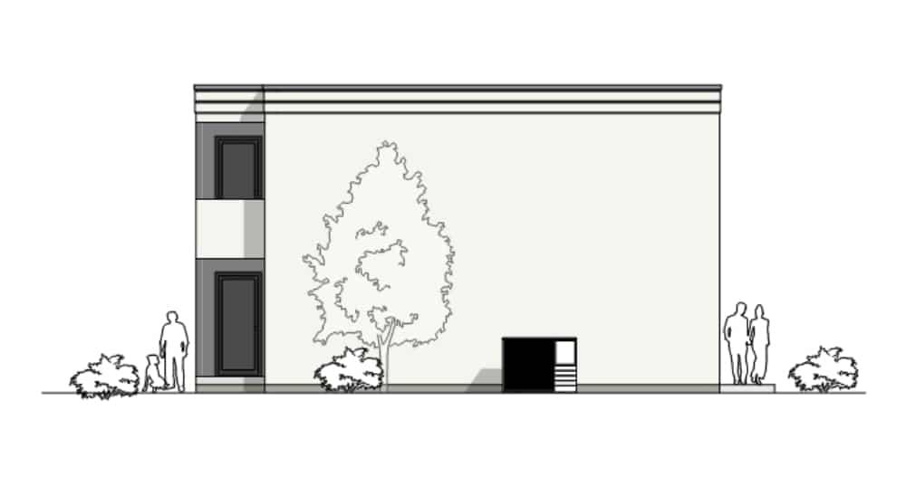 Wohnhaus-Oranienburg-Mietwohnungen-A-02