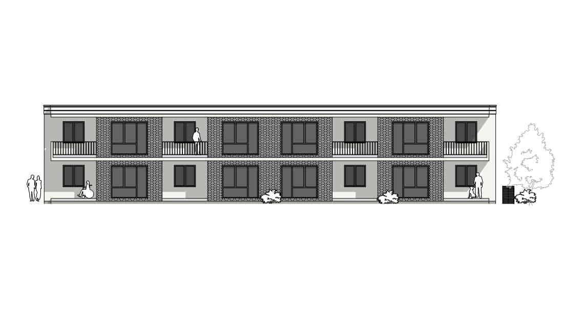 Wohnhaus-Oranienburg-Mietwohnungen-A-03