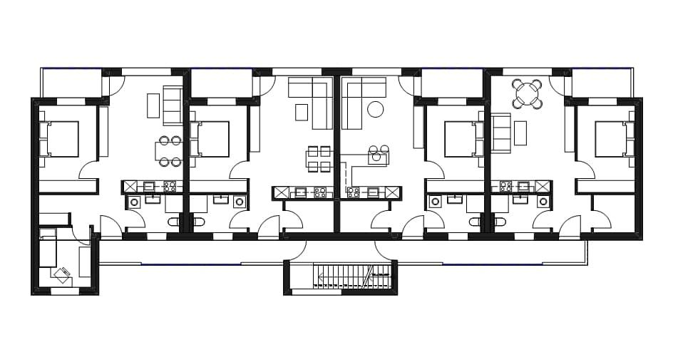 Wohnhaus-Oranienburg-Mietwohnungen-BV B219-GP